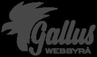 gallus-logo-474747-200