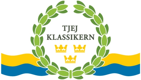 tjejklassikern_logo
