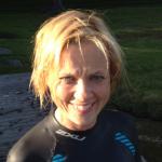 Karin Blennermark